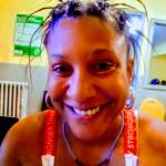 Sègla Nùkún Oyoro profile picture