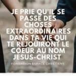 Victoire DanielThomas Profile Picture