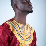 Mamoudou Kanté Profile Picture