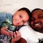 Audnel Goma Bayonne Profile Picture