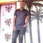 Kone Mamadou Profile Picture