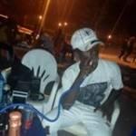 Sekou Diarra Profile Picture