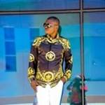 Tony Nsiangani Profile Picture