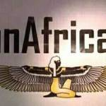Afriqya Guinée Profile Picture