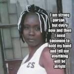 Ange Benga Profile Picture