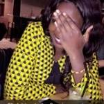 Soumba Koné