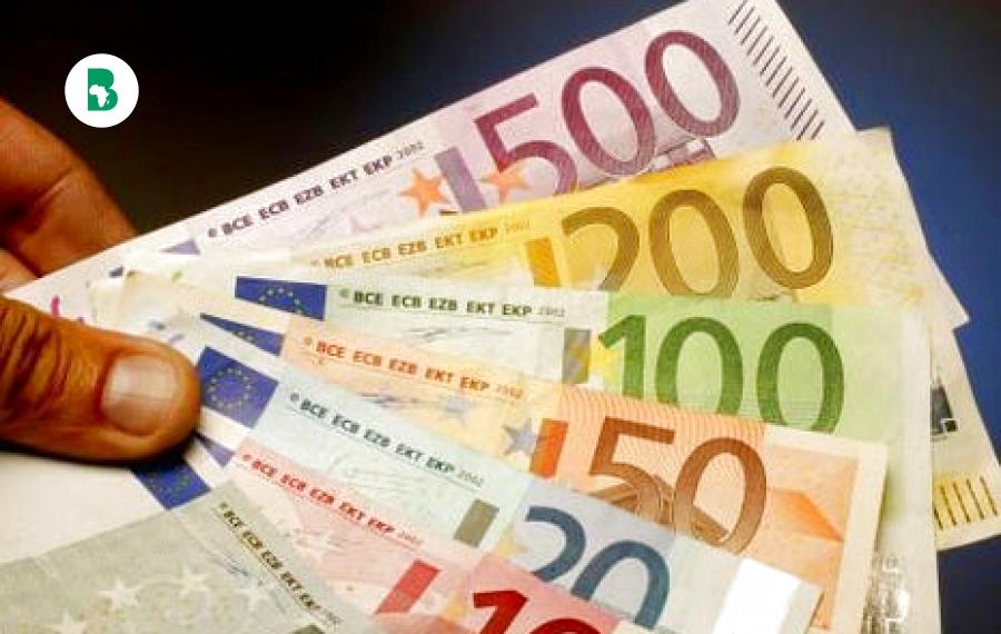 6 conseils sur la gestion de votre argent qui vous aiderons en 2020
