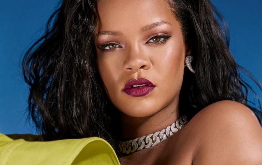 Top 5 des célébrités afro-américaines célèbres aux yeux naturellement clairs