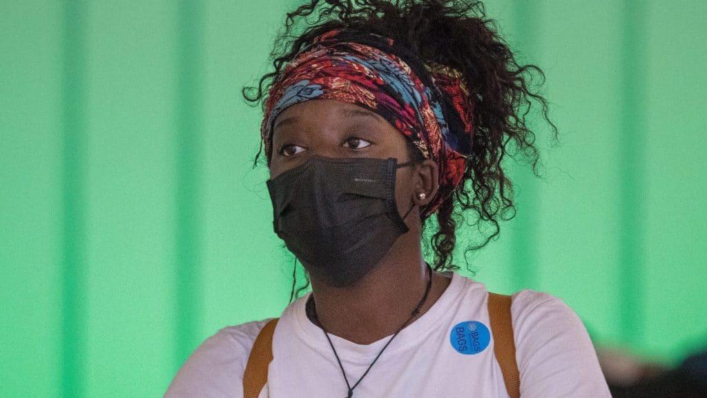 Covid19: est-ce qu'il y a les mêmes enjeux que pour le paludisme et l'artemisia en Afrique? - Elimu