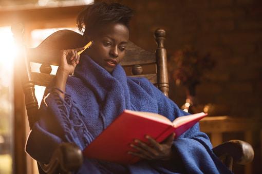 Les Afro et le Covid-19: comment bien vivre la pandémie? - Elimu