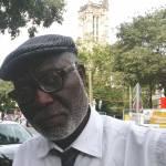 Franck Kwadzovi Tutuaku Profile Picture