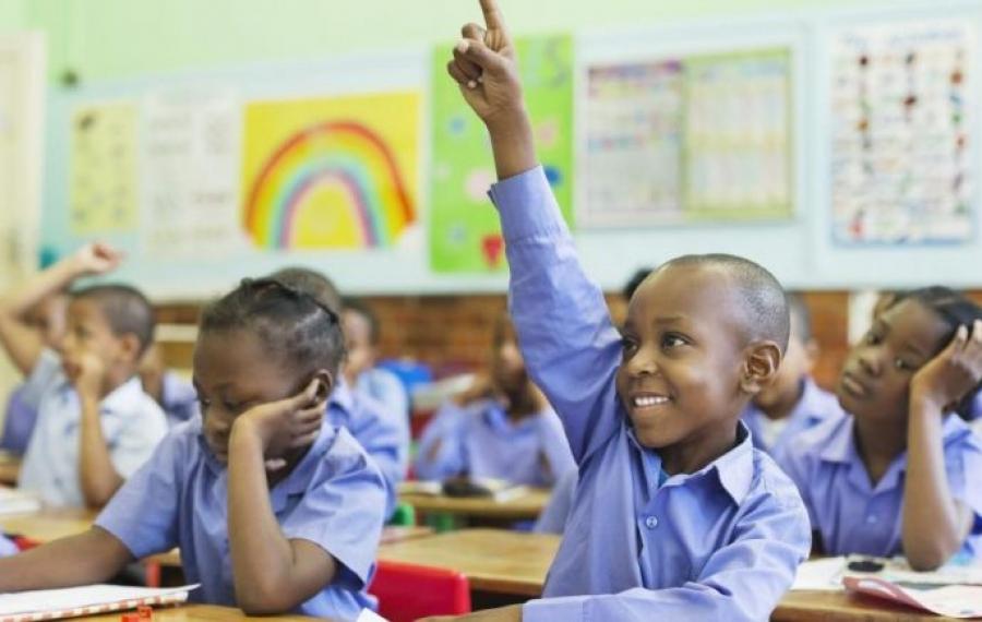 Top 10 des pays africains avec le meilleur système éducatif - Classement 2020