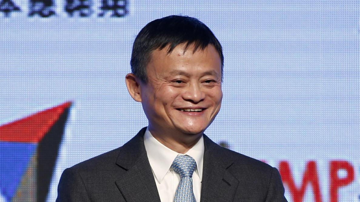 Covid19: Jack Ma solidaire des Africains, envoit du matériel médical sur le Continent - Elimu