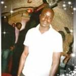Cheikh Manta Diouf profile picture