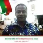 Idrissa Ouédraogo Profile Picture