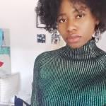 Margaux Kabwanga Bofane Profile Picture