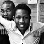 Jonathan Kouya Profile Picture