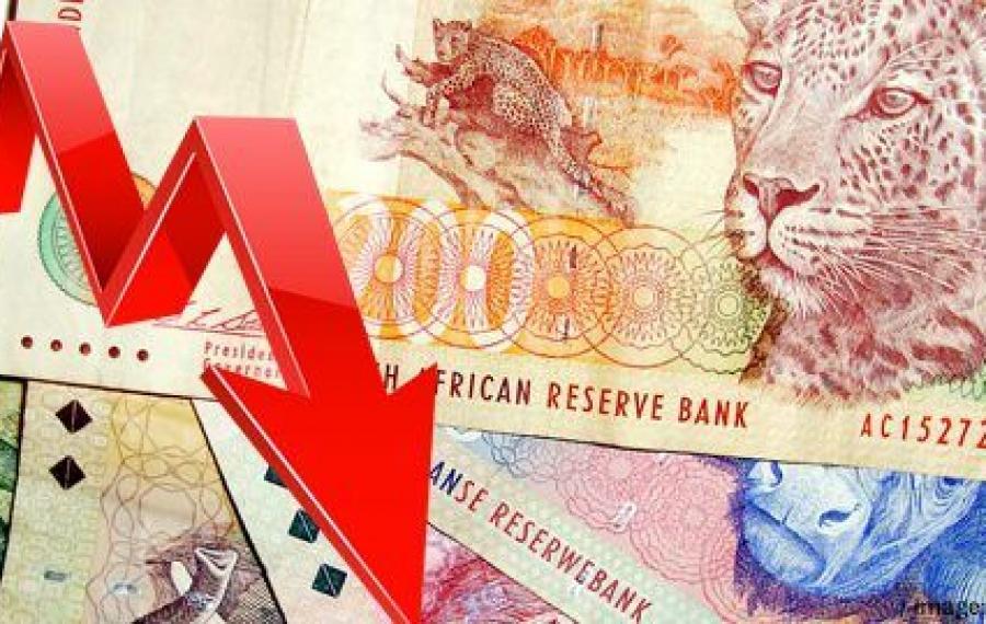 La Banque mondiale prévoit une récession en Afrique subsaharienne en raison de Covid-19
