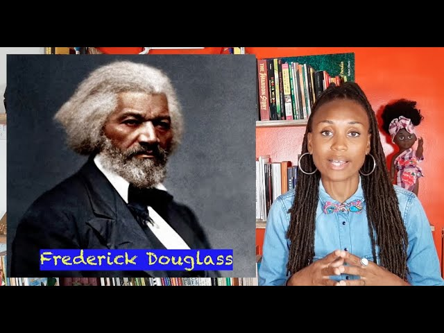Video Officiel L'origine du Black History Month