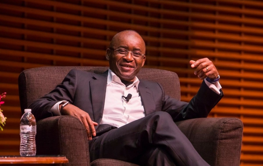 Selon le milliardaire Strive Masiyiwa: voici 5 choses que la diaspora africaine doit faire avant d'investir chez el