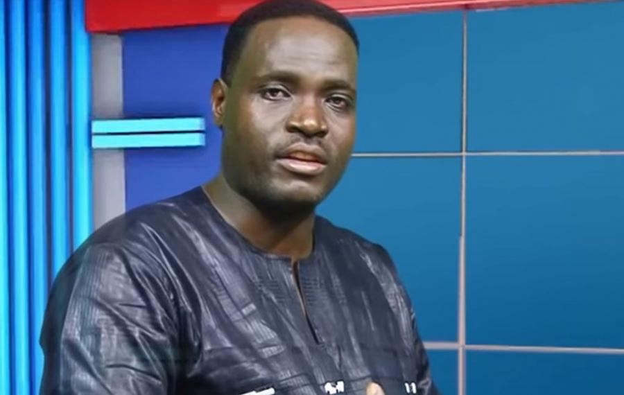 Un éminent pasteur emprisonné pour «avoir affirmé que le coronavirus n'existe pas en Afrique»
