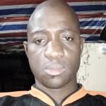 Cheikhouna Toure