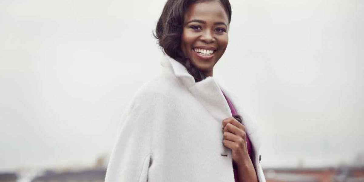 Pretty Yende, la nouvelle star mondiale de l'Opéra