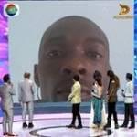 Toussaint Kokora Profile Picture