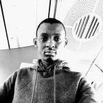 Nathan Koré Profile Picture