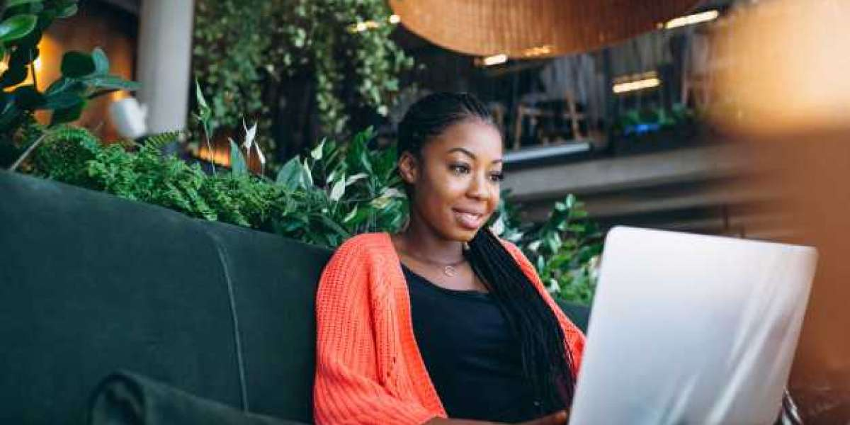 3 meilleurs emplois en ligne pour les étudiants + conseils | L'exposant africain.