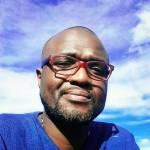 Lekya lukeni rege Mouaya Profile Picture
