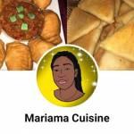 Mariama Cuisine Profile Picture