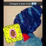 Amira Wax Profile Picture