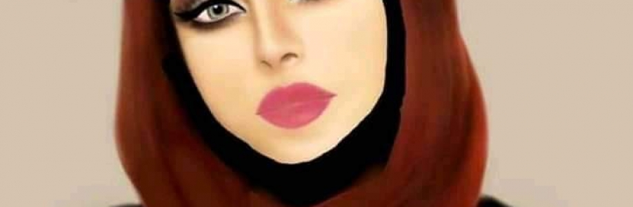Mamy Jaoude Cover Image
