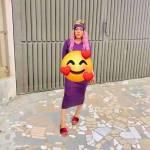 Delina Dinos Profile Picture