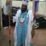 Sidibé kekedé bokossa Profile Picture