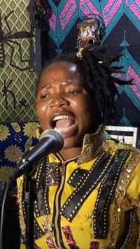 Fulu Miziki - We deliver what we promised, recording our...
