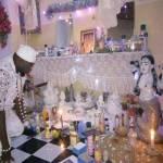Aminankpon Touré Maître Profile Picture