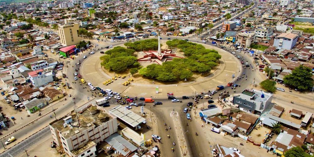 Bénin - Focus sur 6 start-ups qui impactent positivement le pays - TRIVMPH