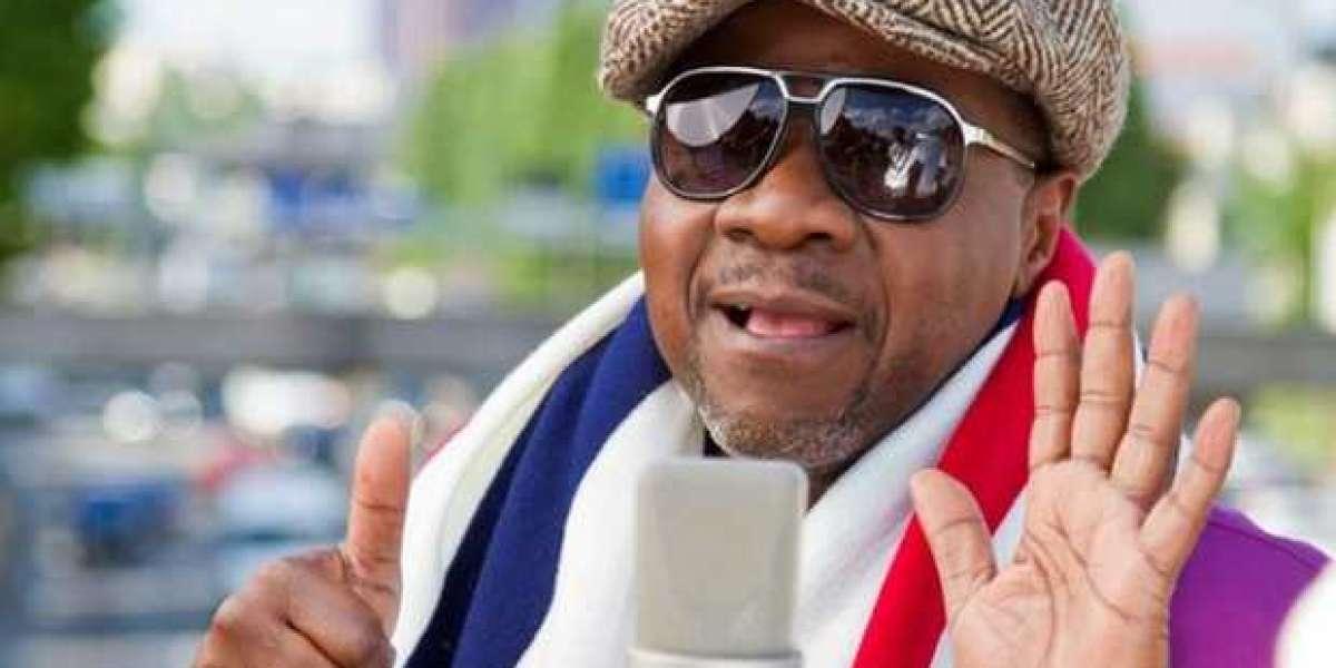 10 meilleurs groupes et musiciens congolais que vous devriez connaître