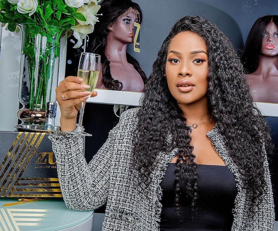 Pourquoi investir dans les cosmétiques en Afrique - TRIVMPH