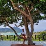 Priscillia Kyandi Profile Picture