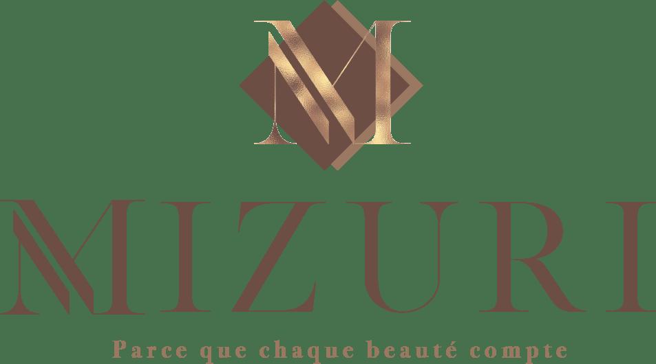 Mizuri - La beauté ébène célébrée sous toutes ses teintes - TRIVMPH