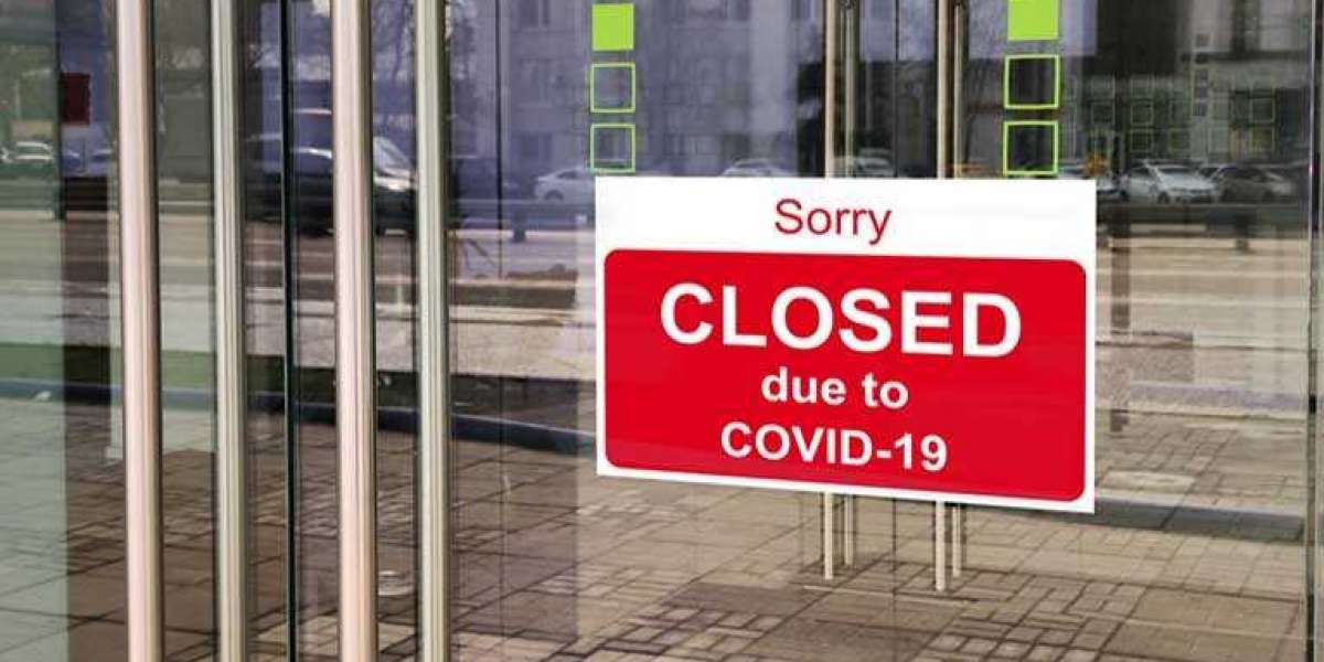 38 millions d'emplois perdus en Afrique de l'Est en raison de la pandémie de coronavirus - Rapport