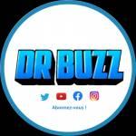 Dr buzz media