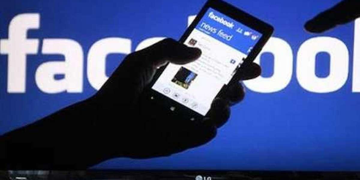 Facebook ferme les comptes de désinformation liés à l'armée française