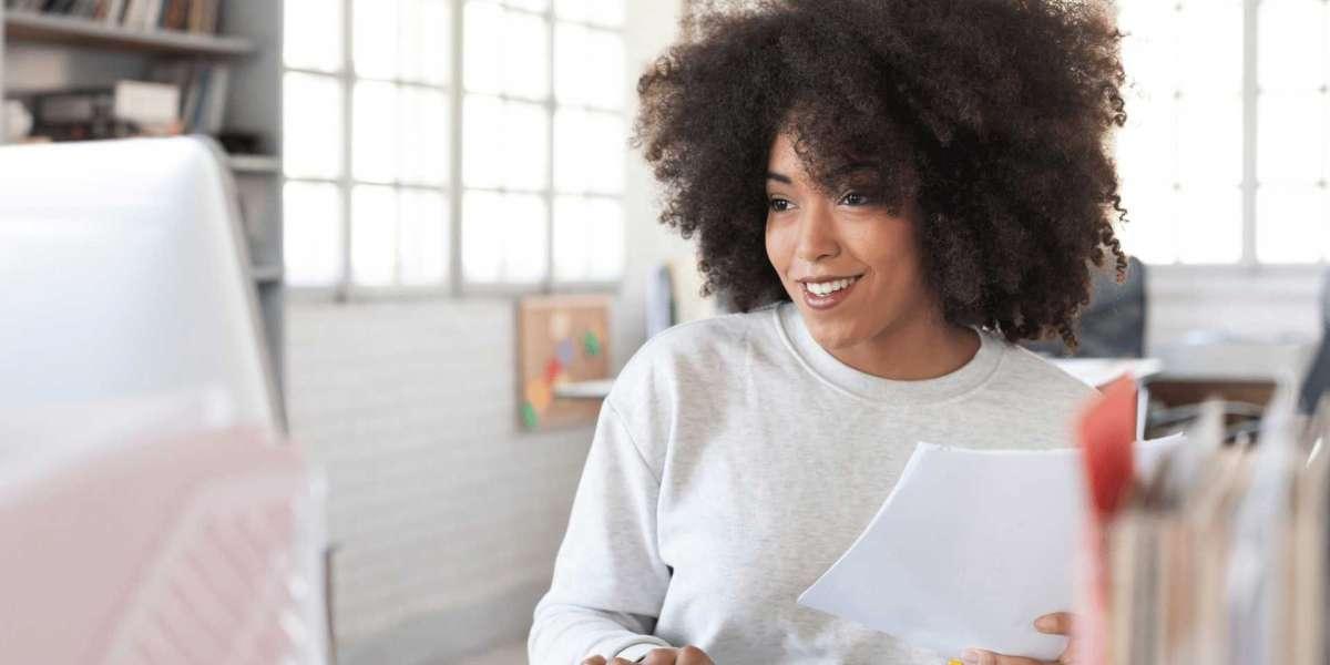 Comment les entrepreneurs de la diaspora peuvent utiliser Canva Pro pour mieux communiquer