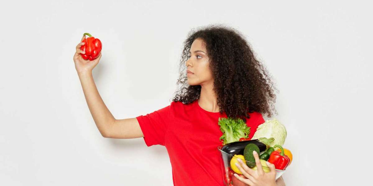 Pourquoi devriez-vous cuisiner des aliments sains?