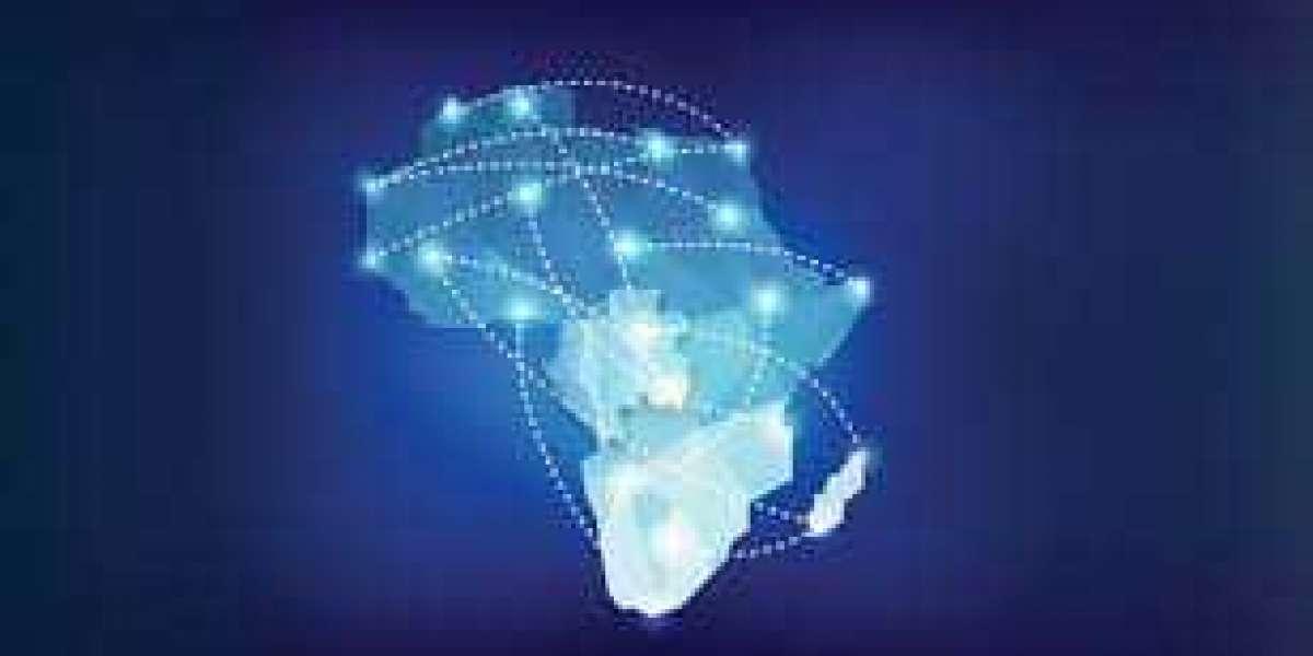 Comment les pays africains sont affectés par les nouvelles technologies