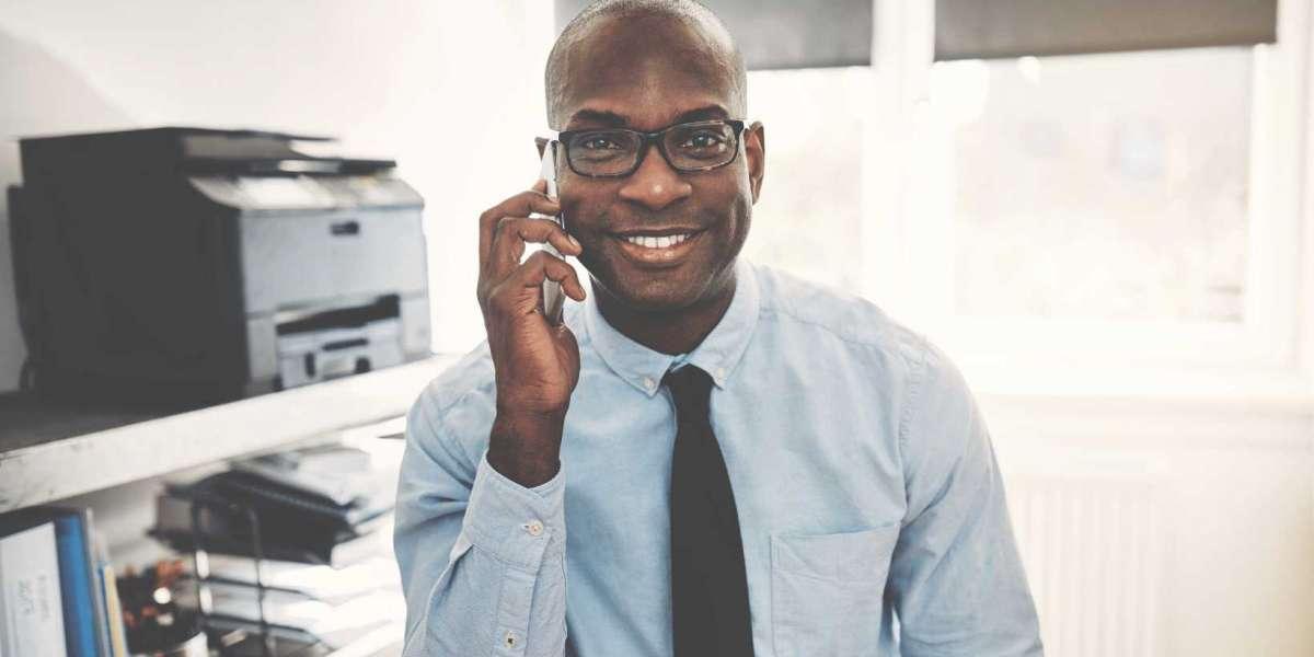 Comment les jeunes entrepreneurs africains révolutionnent l'Afrique